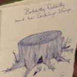 Babbity Rabbity
