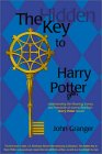 The Hidden Key to Harry Potter, by John Granger