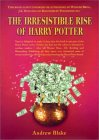 The Irresistable Rise of Harry Potter