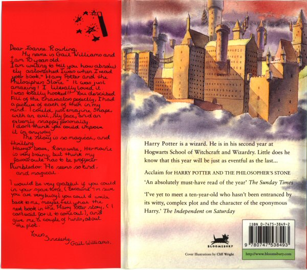 Bloomsbury cover (back)