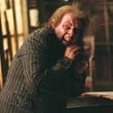 Timothy Spall as Peter Pettigrew.