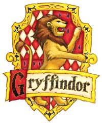 Πώς θα θέλατε να ήταν ένα όγδοο βιβλιο Harry Potter; Shield_01-5B1-5D