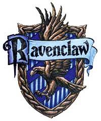 Το Χόγκουαρτς Shield_rav