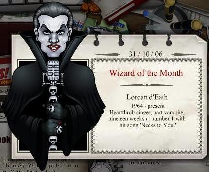 Mini biografije poznatih čarobnjaka D%27eath