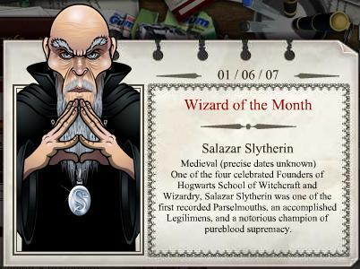 Mini biografije poznatih čarobnjaka Slytherin2