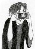 Colin's Camera